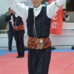 - piazza avm halk oyunlari buyuk begeni toplandi 7 150x150 - Piazza'daki Halk Oyunları Festivali  Büyük Beğeni Topladı