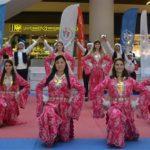 - piazza avm halk oyunlari buyuk begeni toplandi 9 150x150 - Piazza'daki Halk Oyunları Festivali  Büyük Beğeni Topladı