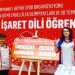 """""""Samsun İşaret Dili Öğreniyor"""" samsun isaret dili ogreniyor samsunolimpiyat 11 150x150"""