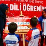 """""""Samsun İşaret Dili Öğreniyor"""" samsun isaret dili ogreniyor samsunolimpiyat 13 150x150"""