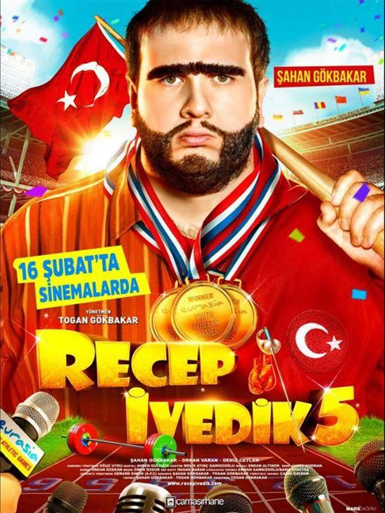 - 04ed4d99r6 - Bayramda 14 film Samsun Sinema salonlarında