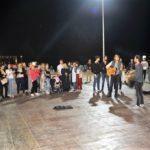 - DSC 1487 150x150 - Sokak Müzisyenleri, Atakum sahiline renk katıyor