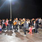 - DSC 1517 150x150 - Sokak Müzisyenleri, Atakum sahiline renk katıyor