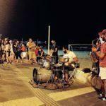 - FullSizeRender 49 150x150 - Sokak Müzisyenleri, Atakum sahiline renk katıyor