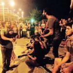- FullSizeRender 60 150x150 - Sokak Müzisyenleri, Atakum sahiline renk katıyor