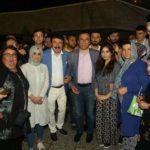 - ahmet selcuk ilkan canik konseri 1 150x150 - Canik'te Ahmet Selçuk İlkan rüzgarı