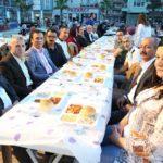 - ahmet selcuk ilkan canik konseri 4 150x150 - Canik'te Ahmet Selçuk İlkan rüzgarı