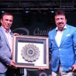 - ahmet selcuk ilkan canik konseri 9 150x150 - Canik'te Ahmet Selçuk İlkan rüzgarı