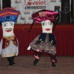 - lovelet avm ramazan etkinlikleri 6 150x150 - Lovelet Outlet AVM'de Ramazan dolu dolu geçiyor