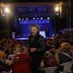 Yavuz Seçkin Atakum'da kırdı geçirdi… yavuz seckin atakum ramazan sokagi eglencesi 4 150x150