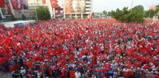samsun sinema - 15 temmuz samsun cumhuriyet meydani 324x160 - Samsun Sinema