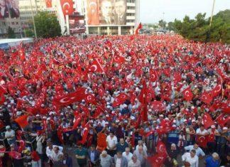 samsun etkinlik - 15 temmuz samsun cumhuriyet meydani 324x235 - Samsun Etkinlik