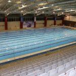 - 23 yaz isitme engelliler olimpiyat oyunlarina deaflympics 2017 002 150x150 - Deaflympics 2017 Samsun Olimpiyatları ücretsiz izlenecek