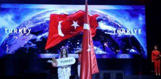 deaflympics 2017 samsun olimpiyat programı - 752x395 deaflympics 2017de turkiye 4 oldu 1501489198580 324x160 - Olimpiyat 2017