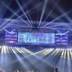 - VLK 5103 150x150 - Deaflympics Samsun 2017 muhteşem açılış töreniyle başladı