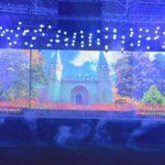 Deaflympics Samsun 2017 muhteşem açılış töreniyle başladı VLK 5114 150x150