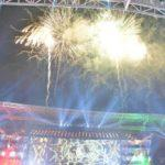 - VLK 5205 150x150 - Deaflympics Samsun 2017 muhteşem açılış töreniyle başladı