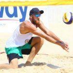 - tvf pro beach tour samsun 11 150x150 - Pro Beach Tour Samsun Etabı'nın Şampiyonları Belli Oldu