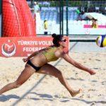 - tvf pro beach tour samsun 13 150x150 - Pro Beach Tour Samsun Etabı'nın Şampiyonları Belli Oldu