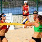 - tvf pro beach tour samsun 7 150x150 - Pro Beach Tour Samsun Etabı'nın Şampiyonları Belli Oldu