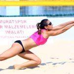 - tvf pro beach tour samsun 8 150x150 - Pro Beach Tour Samsun Etabı'nın Şampiyonları Belli Oldu