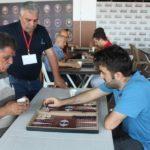 - tavla turnuvasi samsun lovelet oulet avm etkinlik 1 150x150 - 2. Lovelet Tavla Turnuvası Finalleri 23-24 Eylül'de