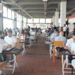 - tavla turnuvasi samsun lovelet oulet avm etkinlik 2 150x150 - 2. Lovelet Tavla Turnuvası Finalleri 23-24 Eylül'de