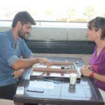 - tavla turnuvasi samsun lovelet oulet avm etkinlik 4 150x150 - 2. Lovelet Tavla Turnuvası Finalleri 23-24 Eylül'de
