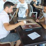 - tavla turnuvasi samsun lovelet oulet avm etkinlik 5 150x150 - 2. Lovelet Tavla Turnuvası Finalleri 23-24 Eylül'de