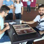 - tavla turnuvasi samsun lovelet oulet avm etkinlik 6 150x150 - 2. Lovelet Tavla Turnuvası Finalleri 23-24 Eylül'de