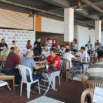 - tavla turnuvasi samsun lovelet oulet avm etkinlik 7 150x150 - 2. Lovelet Tavla Turnuvası Finalleri 23-24 Eylül'de