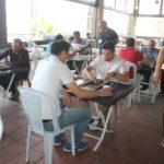 - tavla turnuvasi samsun lovelet oulet avm etkinlik 8 150x150 - 2. Lovelet Tavla Turnuvası Finalleri 23-24 Eylül'de