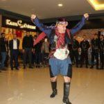 - bafra celik park avm 29 ekim cumhuriyet bayrami kutlamalari 11 150x150 - Bafra Çelik Park AVM'de Cumhuriyet Coşkusu