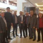 - bafra celik park avm 29 ekim cumhuriyet bayrami kutlamalari 2 150x150 - Bafra Çelik Park AVM'de Cumhuriyet Coşkusu