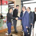 - bafra celik park avm 29 ekim cumhuriyet bayrami kutlamalari 4 150x150 - Bafra Çelik Park AVM'de Cumhuriyet Coşkusu