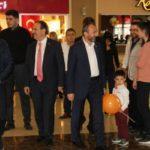 - bafra celik park avm 29 ekim cumhuriyet bayrami kutlamalari 5 150x150 - Bafra Çelik Park AVM'de Cumhuriyet Coşkusu