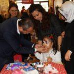 - bafra celik park avm 29 ekim cumhuriyet bayrami kutlamalari 6 150x150 - Bafra Çelik Park AVM'de Cumhuriyet Coşkusu