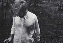 """Manuş Baba Samsun Konseri Yapmış olduğu cover çalışmalarıyla sesini duyuran Manuş Baba, """"Dönersen Islık Çal"""" adlı ilk albüm turnesiyle 9 Kasım'da Samsun'da…"""