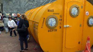 """- lovelet outlet denizalti etkinlik samsun etkinlik 300x169 - Lovelet'te """"Denizaltı Dünyası""""na davetlisiniz"""