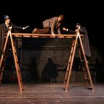 - 39 basamak samsun 5 150x150 - 39 Basamak adlı tiyatro oyunu Samsun'da