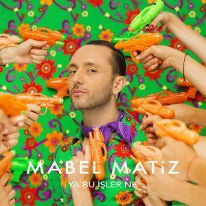 - mabel matiz ya bu isler ne 300x300 - Mabel Matiz Hayal Kahvesi Samsun Konseri 2017
