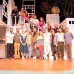 - nikah kagidi samsun tiyatro 2 150x150 - Nikah Kağıdı tiyatro oyunu Samsun'da