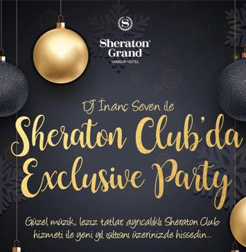 - Executive Club Lounge Sheraton Grand Samsun 2018  355x364 - Samsun Yılbaşı Programları 2018