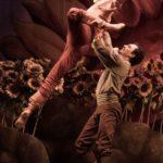 - arda boylari samsun devlet opera ve balesi samsun etkinlik 14 150x150 - Arda Boyları Samsun'da yeniden sahneleniyor