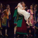 - arda boylari samsun devlet opera ve balesi samsun etkinlik 18 150x150 - Arda Boyları Samsun'da yeniden sahneleniyor
