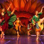 - arda boylari samsun devlet opera ve balesi samsun etkinlik 21 150x150 - Arda Boyları Samsun'da yeniden sahneleniyor