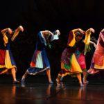 - arda boylari samsun devlet opera ve balesi samsun etkinlik 26 150x150 - Arda Boyları Samsun'da yeniden sahneleniyor