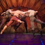 - arda boylari samsun devlet opera ve balesi samsun etkinlik 3 150x150 - Arda Boyları Samsun'da yeniden sahneleniyor