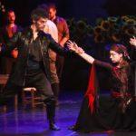 - arda boylari samsun devlet opera ve balesi samsun etkinlik 5 150x150 - Arda Boyları Samsun'da yeniden sahneleniyor