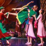 - arda boylari samsun devlet opera ve balesi samsun etkinlik 6 150x150 - Arda Boyları Samsun'da yeniden sahneleniyor